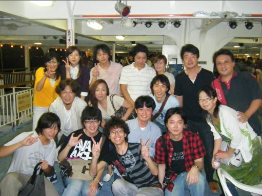 trance_rec001_01.jpg