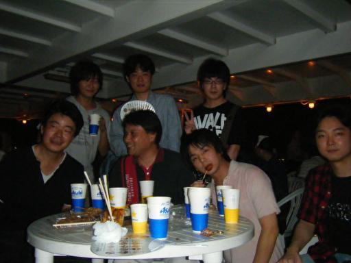 trance_rec001_06.jpg