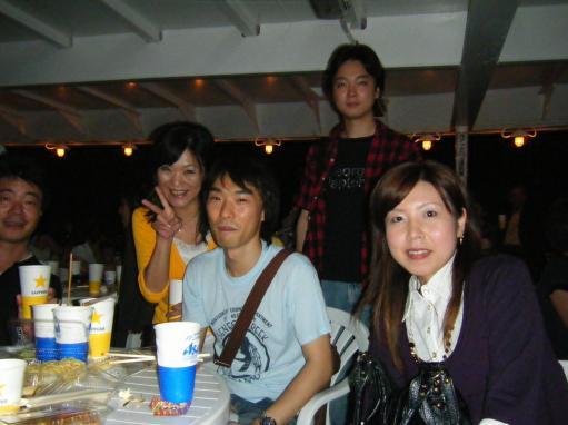 trance_rec001_07.jpg