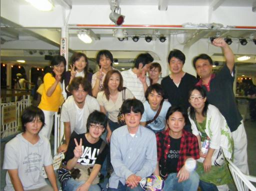 trance_rec001_11.jpg